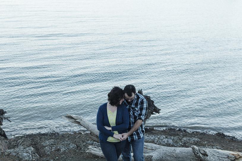 lake-berryessa-engagement-photographer-wedding013