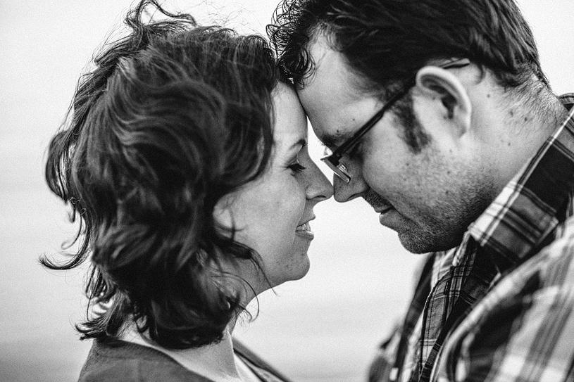 lake-berryessa-engagement-photographer-wedding014