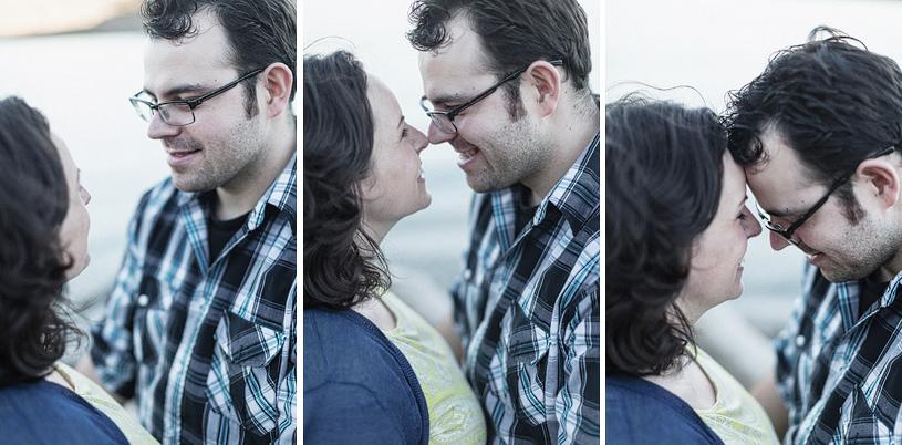 lake-berryessa-engagement-photographer-wedding016