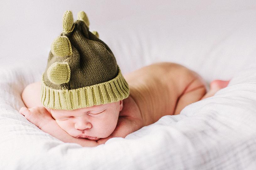 newborn-photographer-sanfrancisco-bayarea007