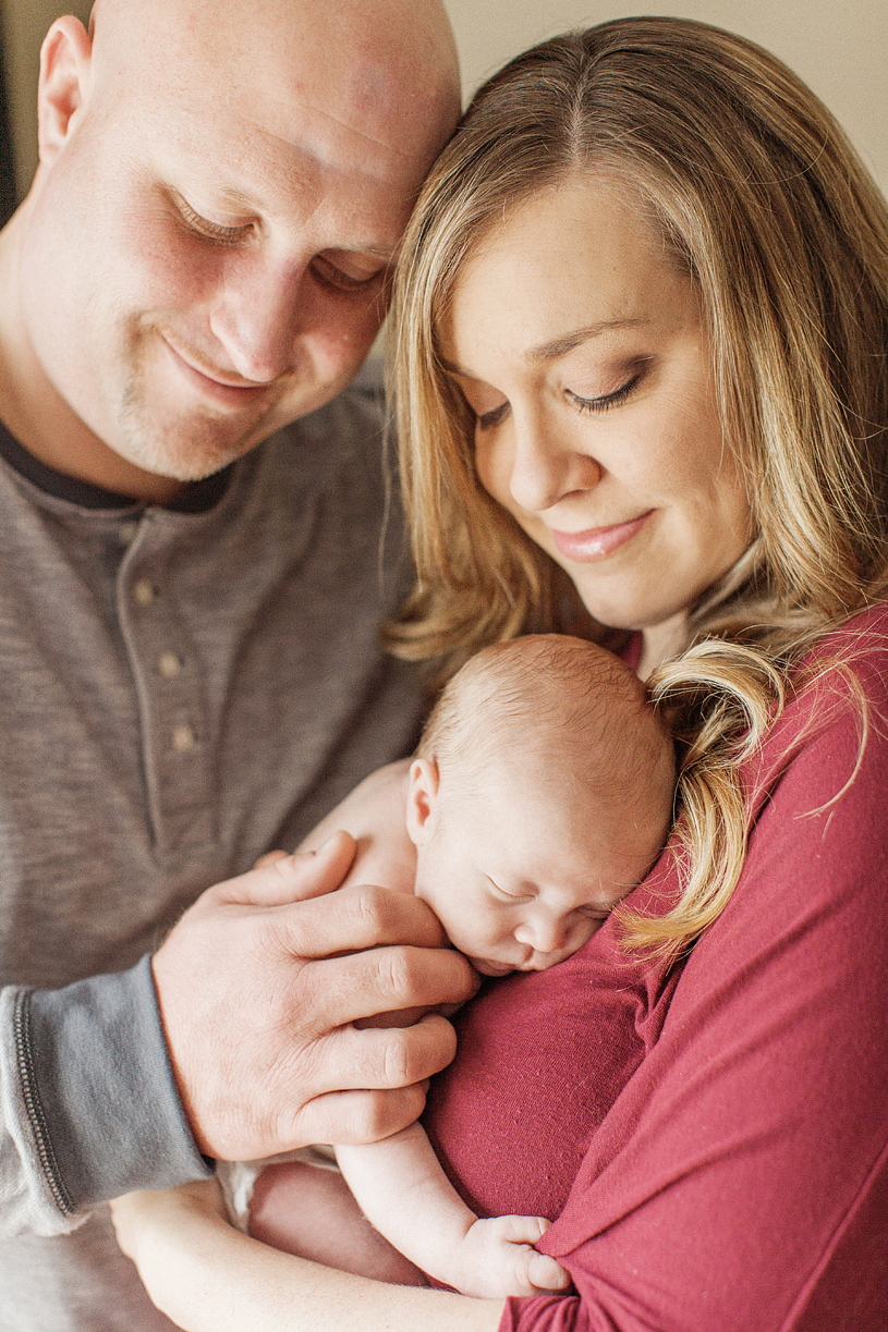 newborn-photographer-sanfrancisco-bayarea010