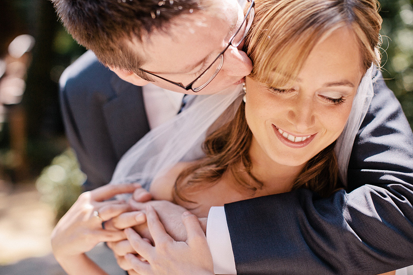 outdoor-art-club-wedding-photographer001