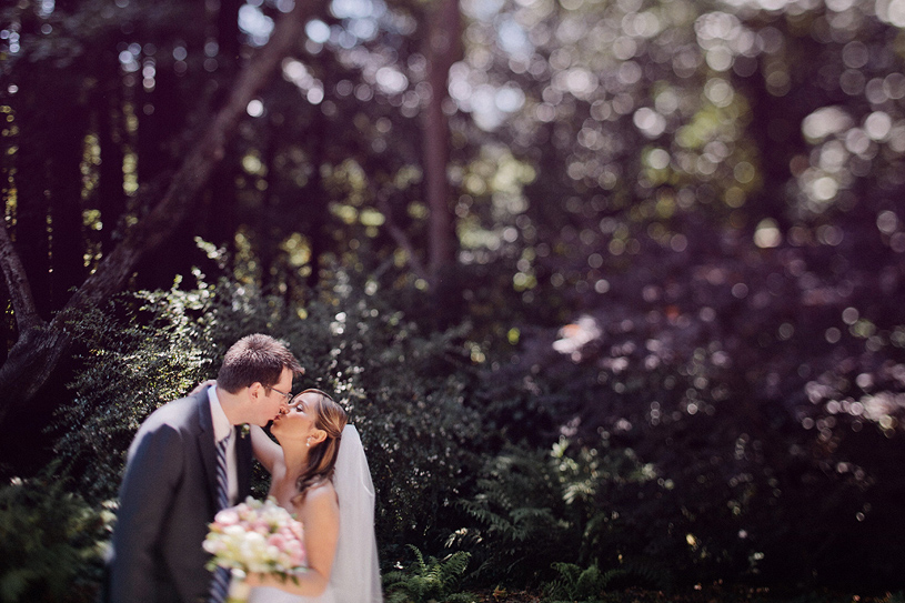 outdoor-art-club-wedding-photographer002