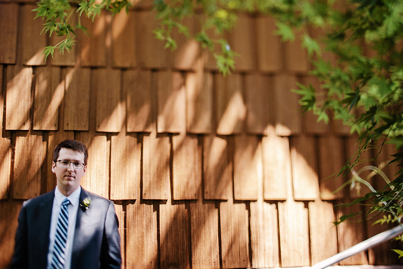 outdoor-art-club-wedding-photographer003
