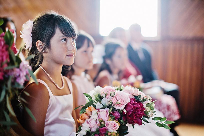 outdoor-art-club-wedding-photographer008