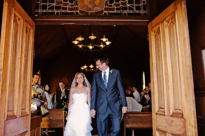 outdoor-art-club-wedding-photographer011