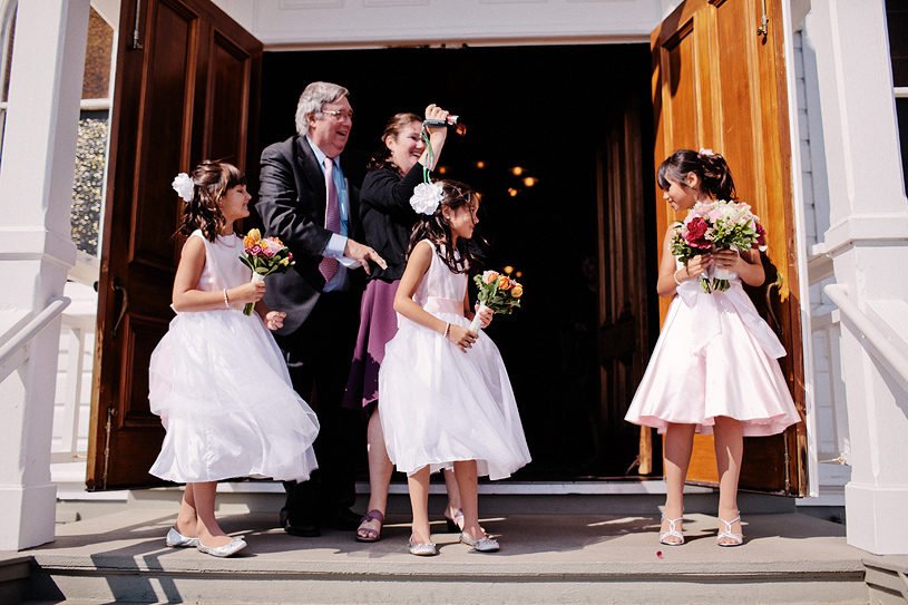 outdoor-art-club-wedding-photographer012