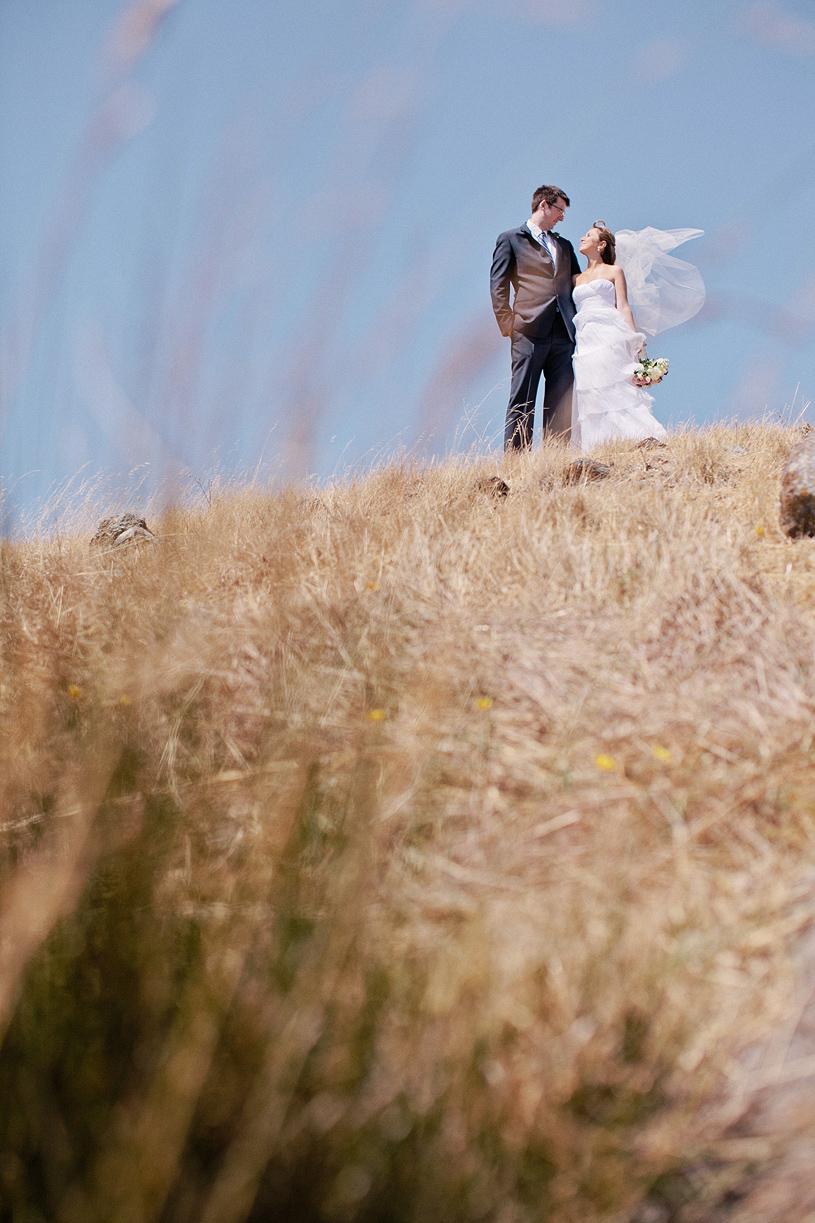 outdoor-art-club-wedding-photographer015