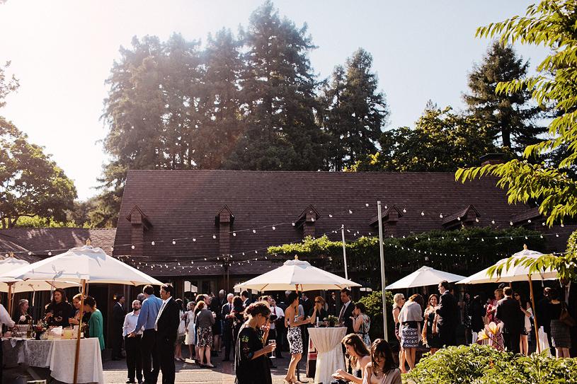 outdoor-art-club-wedding-photographer016