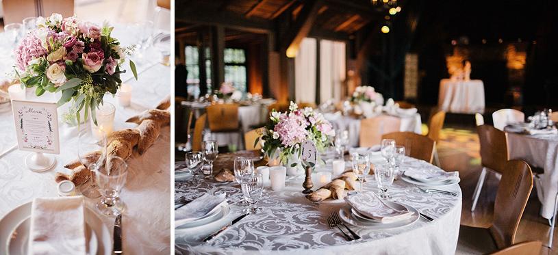 outdoor-art-club-wedding-photographer017