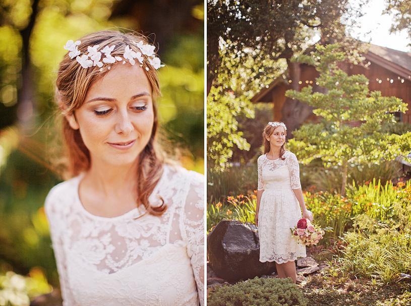 outdoor-art-club-wedding-photographer018