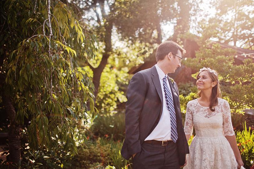 outdoor-art-club-wedding-photographer020