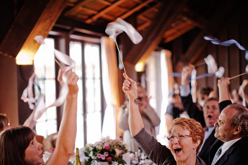 outdoor-art-club-wedding-photographer021