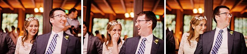 outdoor-art-club-wedding-photographer022