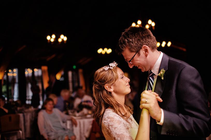 outdoor-art-club-wedding-photographer024
