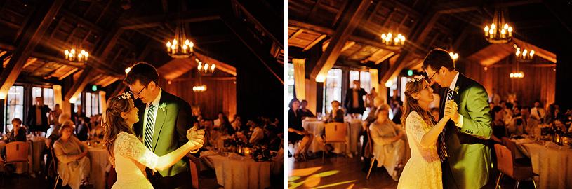 outdoor-art-club-wedding-photographer025
