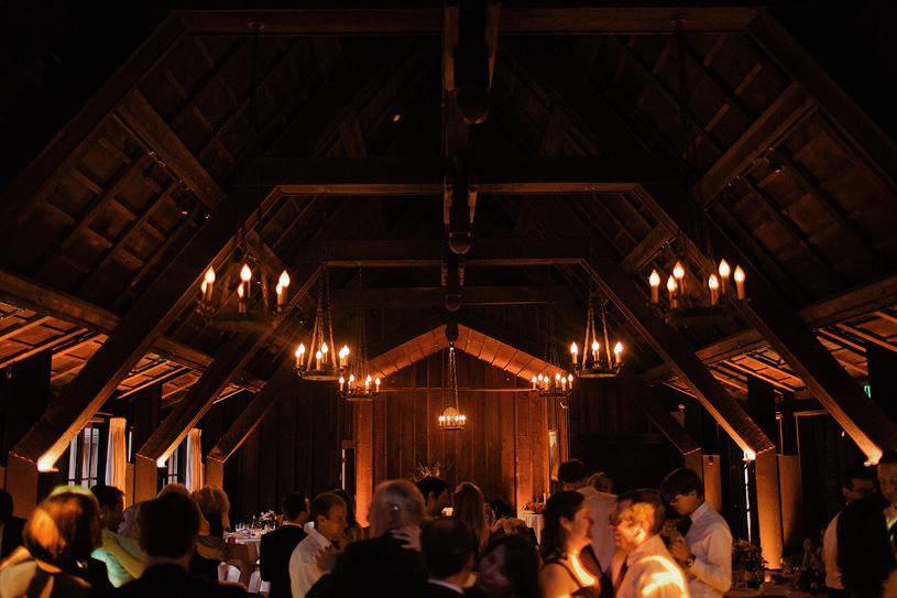 outdoor-art-club-wedding-photographer026