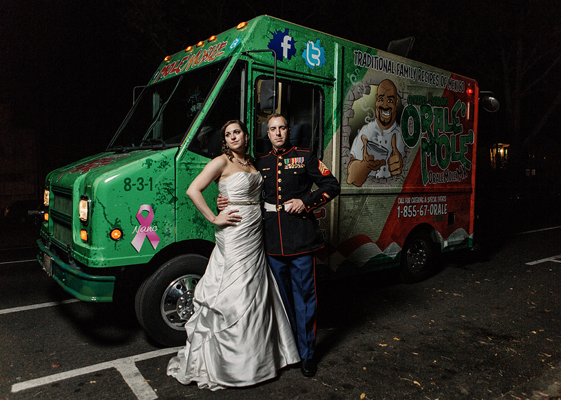 taco-truck-hilarious-wedding-sacramento