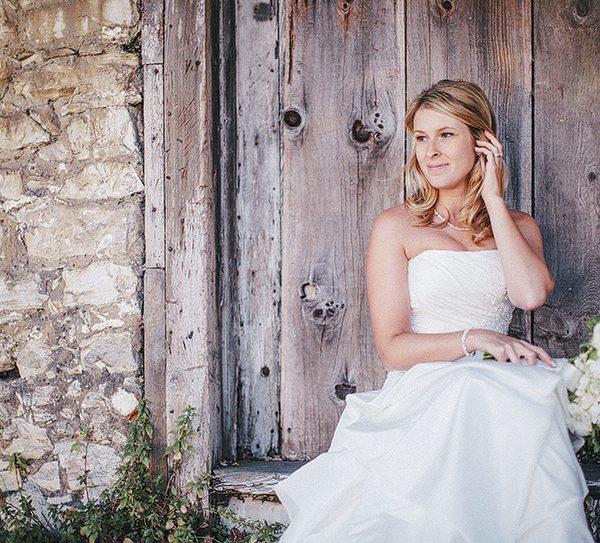 Jennifer   Carmel Valley Wedding Photographer