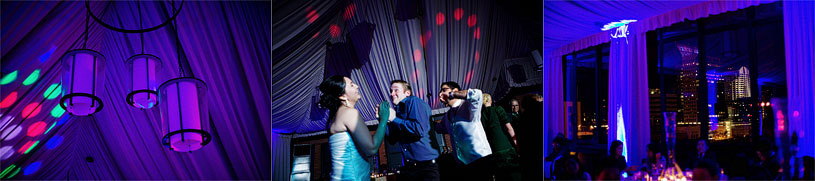 citizen-hotel-sacramento-elegant-wedding-18