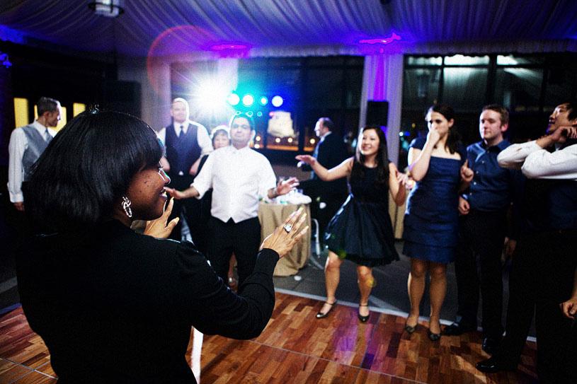 citizen-hotel-sacramento-elegant-wedding-19