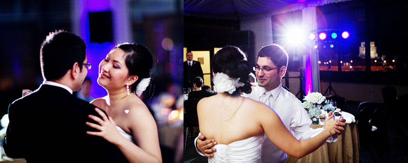 citizen-hotel-sacramento-elegant-wedding-26