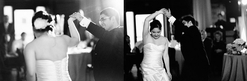 citizen-hotel-sacramento-elegant-wedding-27