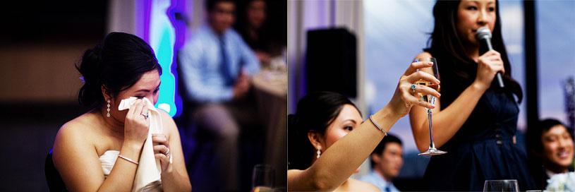 citizen-hotel-sacramento-elegant-wedding-28