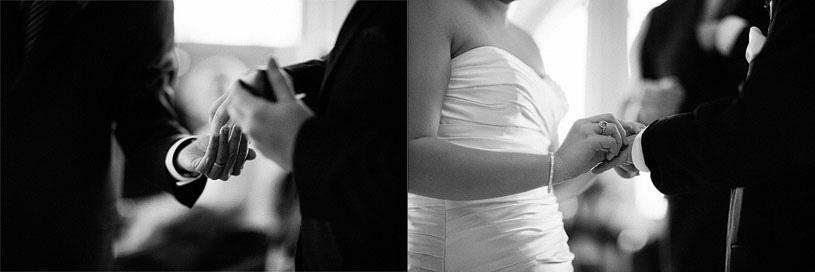 Wedding photo journalism at the Citizen Hotel in Sacramento
