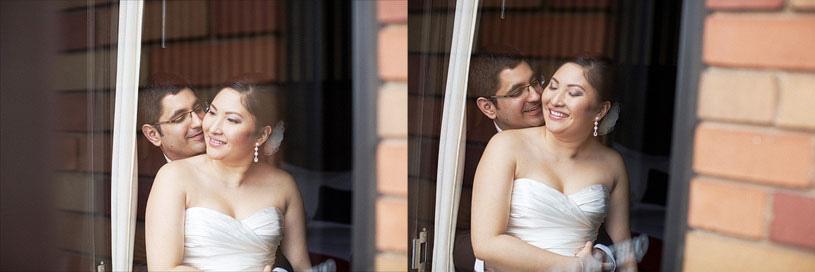 citizen-hotel-sacramento-elegant-wedding-5