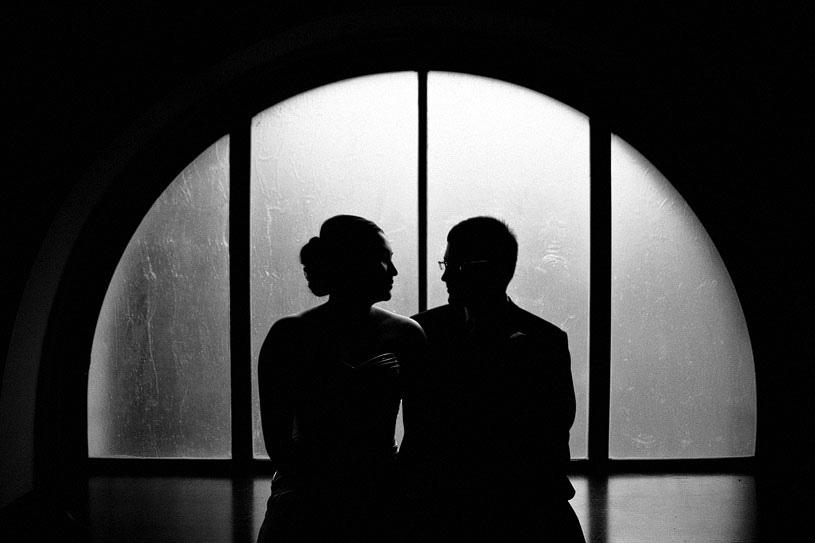 citizen-hotel-sacramento-elegant-wedding-8