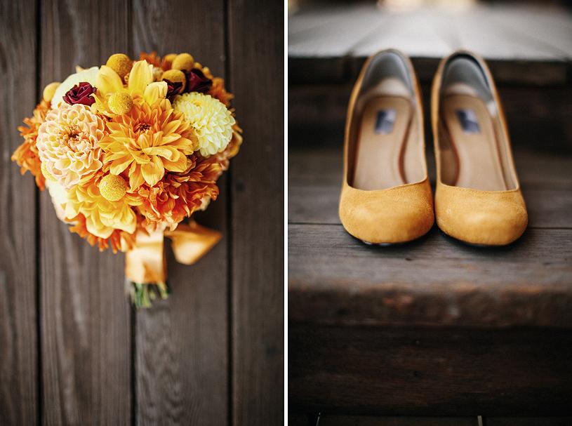 colorful-thomas-fogarty-winery-wedding010