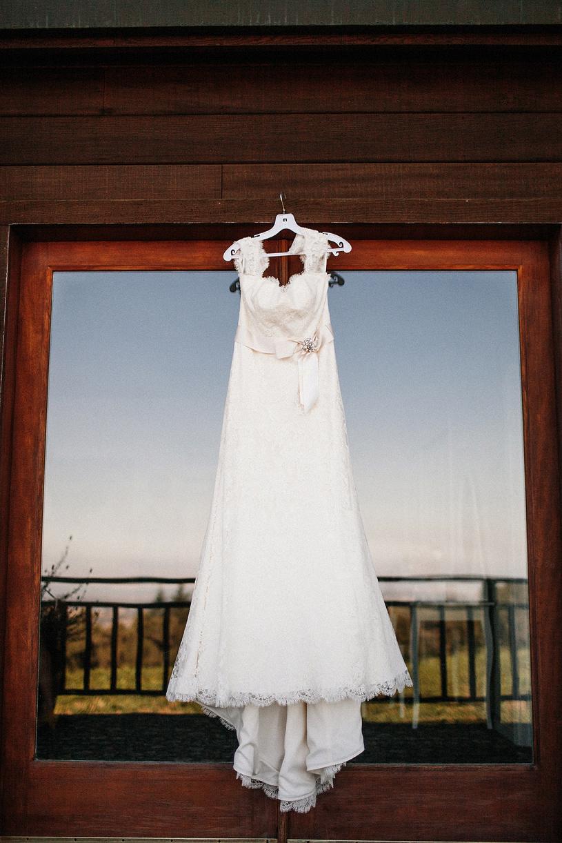 colorful-thomas-fogarty-winery-wedding011