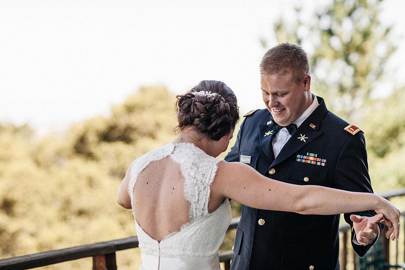 colorful-thomas-fogarty-winery-wedding013