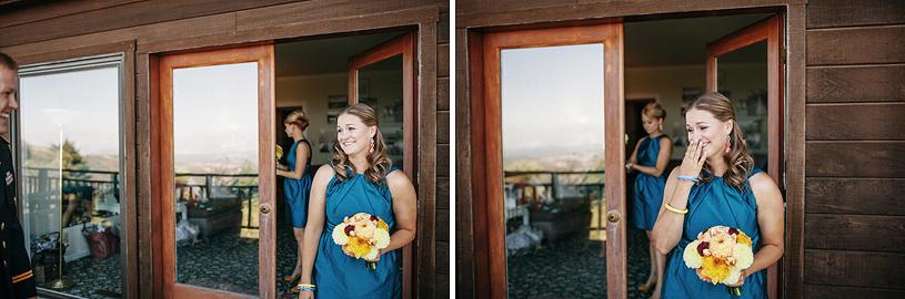 colorful-thomas-fogarty-winery-wedding016
