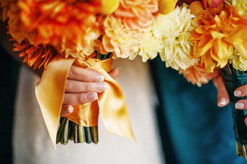 colorful-thomas-fogarty-winery-wedding019
