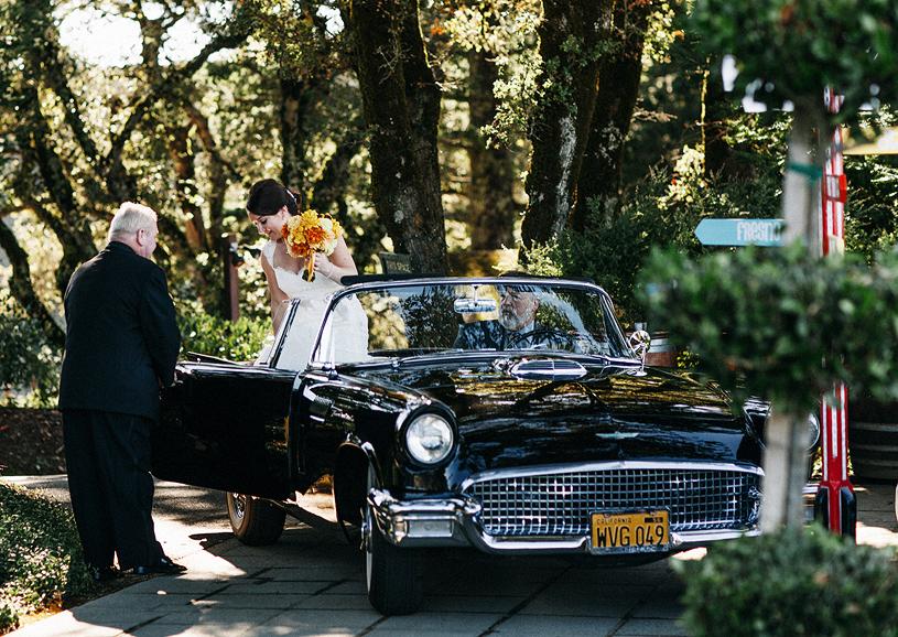 colorful-thomas-fogarty-winery-wedding021