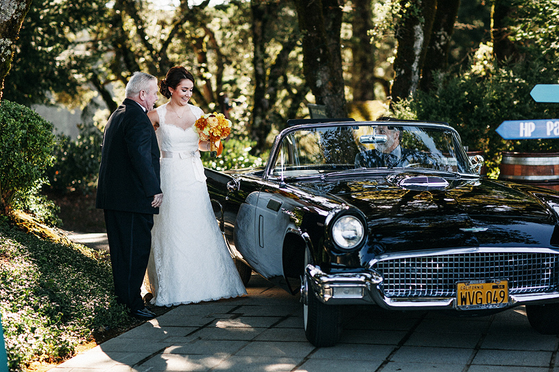 colorful-thomas-fogarty-winery-wedding022
