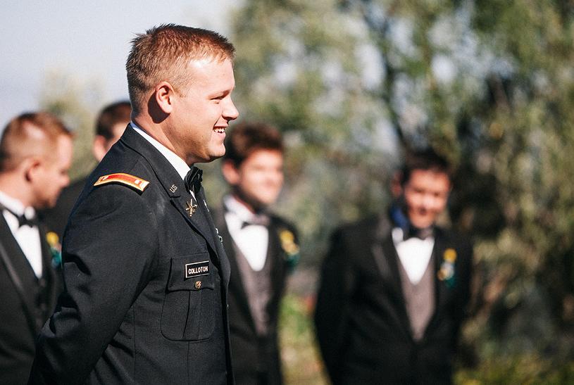 colorful-thomas-fogarty-winery-wedding023