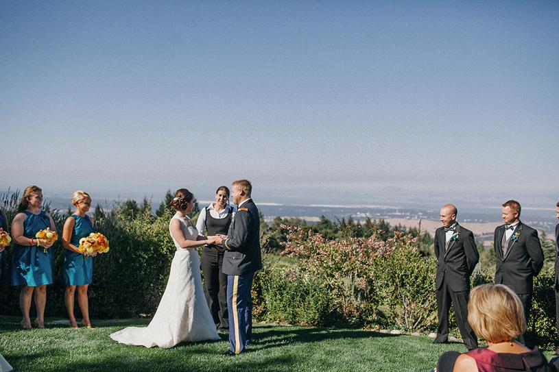 colorful-thomas-fogarty-winery-wedding024