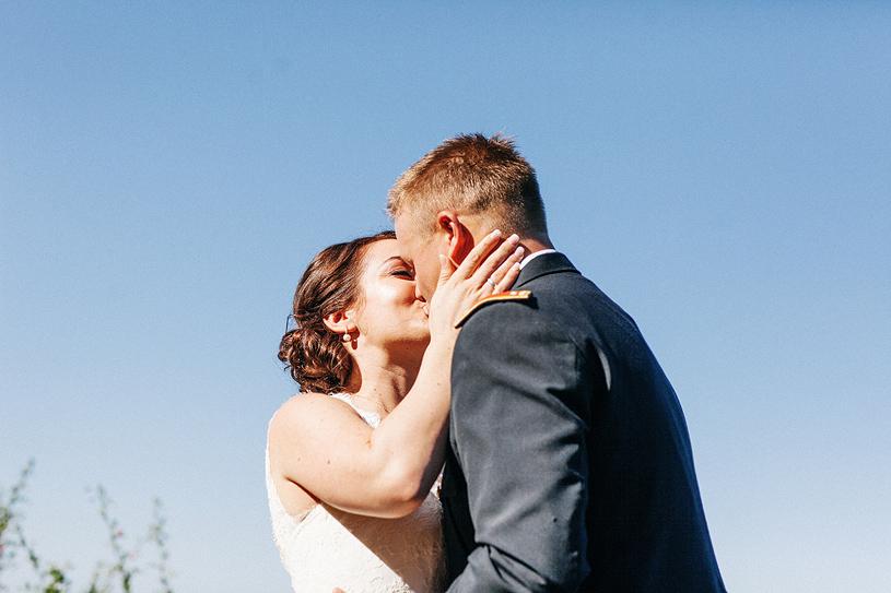 colorful-thomas-fogarty-winery-wedding028