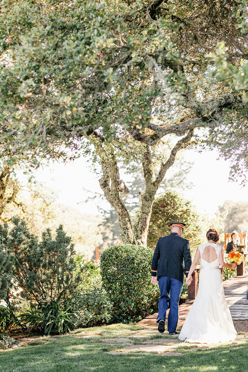 colorful-thomas-fogarty-winery-wedding029