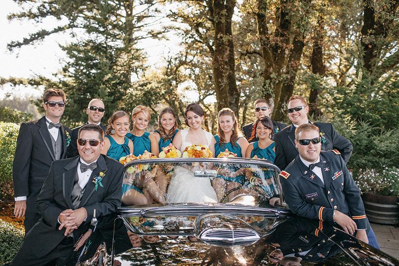 colorful-thomas-fogarty-winery-wedding030