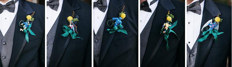 colorful-thomas-fogarty-winery-wedding033