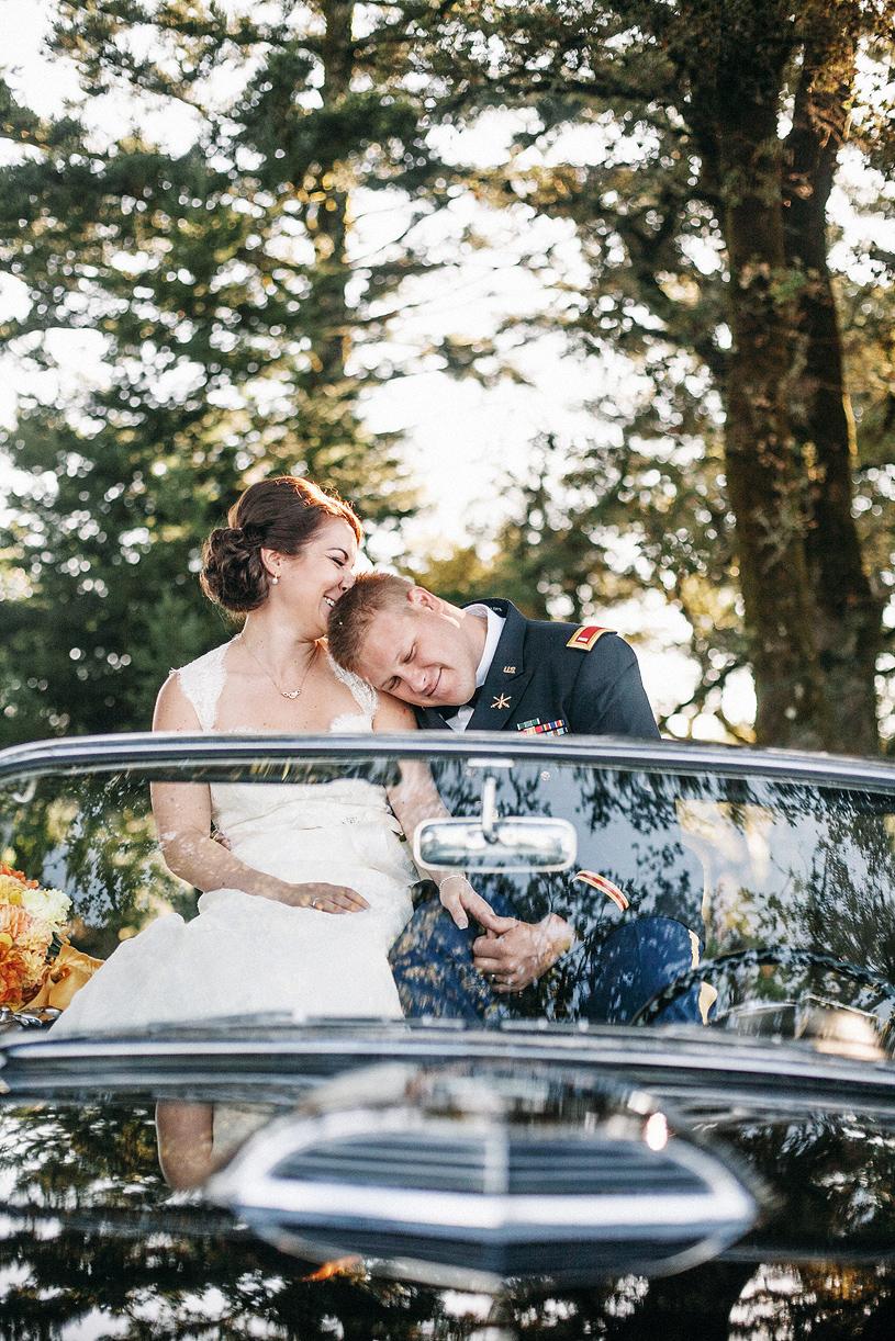 colorful-thomas-fogarty-winery-wedding035