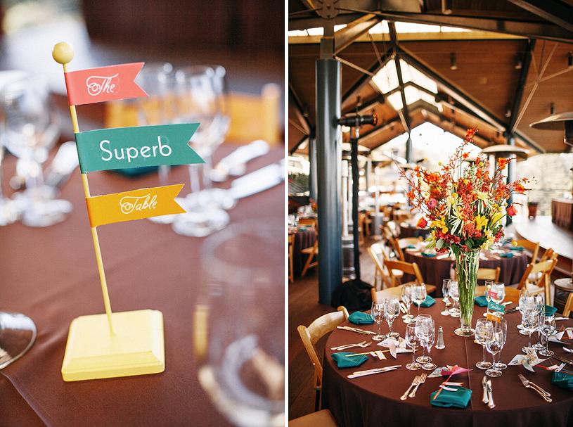colorful-thomas-fogarty-winery-wedding036