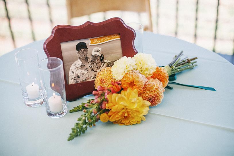 colorful-thomas-fogarty-winery-wedding039