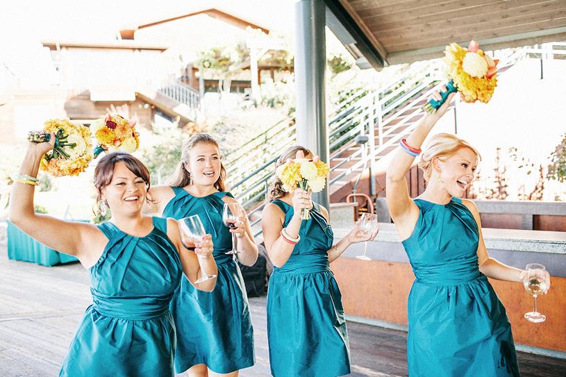 colorful-thomas-fogarty-winery-wedding042