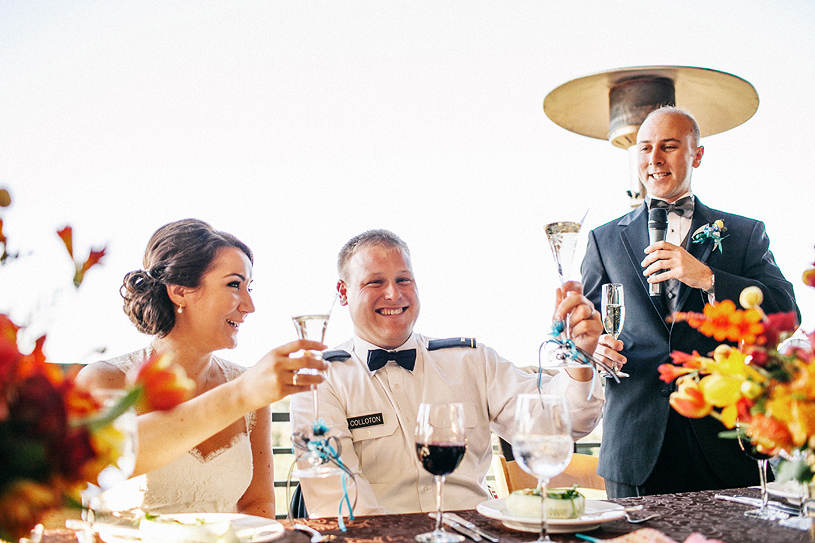 colorful-thomas-fogarty-winery-wedding043