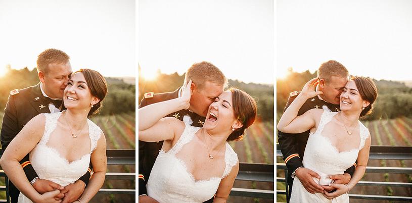 colorful-thomas-fogarty-winery-wedding049